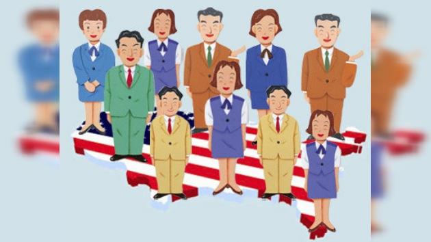 Los latinos más prominentes de EE. UU.