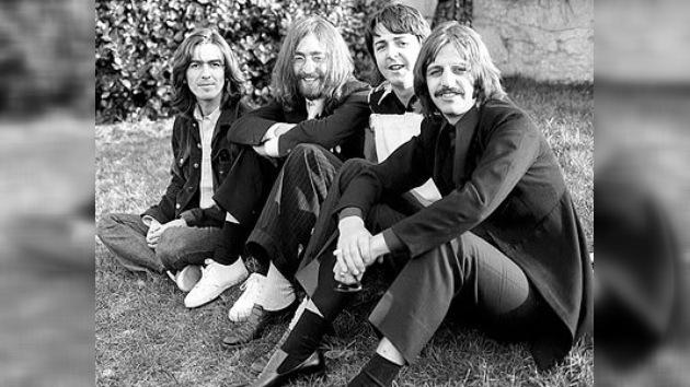 Día Mundial de The Beatles: héroes de su época y leyenda intemporal