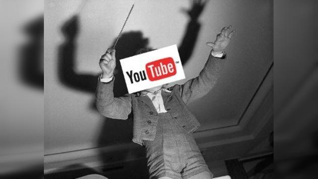 Google-compositores