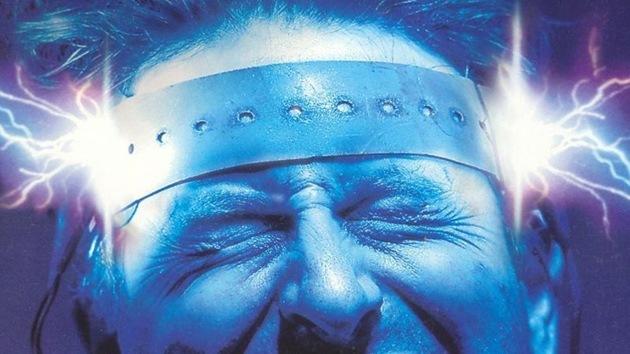 El Pentágono desarrolla un sensor cerebral para recuperar la memoria de los veteranos