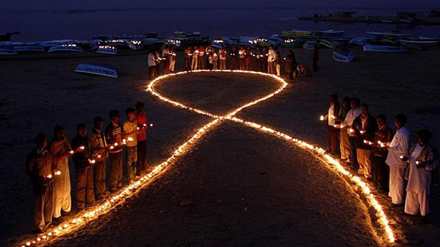 ¿Iba la cura del sida en la tragedia del MH17?