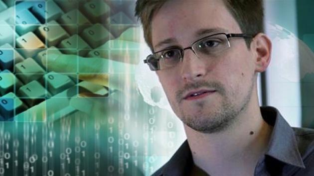 ¿Cuántos países no están vigilados por la NSA?