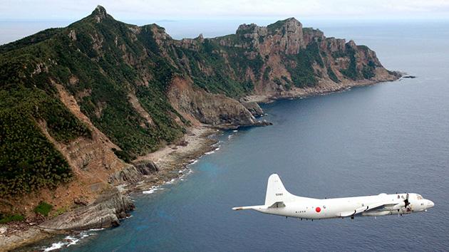 [China vs Taiwan vs Japón] Disputa territorial en las islas Senkaku/Diaoyu 8dbcf01aff0f1ec54bc58b85a95b6802_article