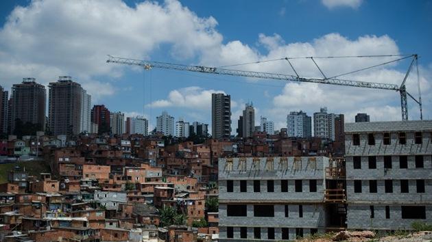 Ola de violencia en São Paulo: 140 muertes en 2 semanas