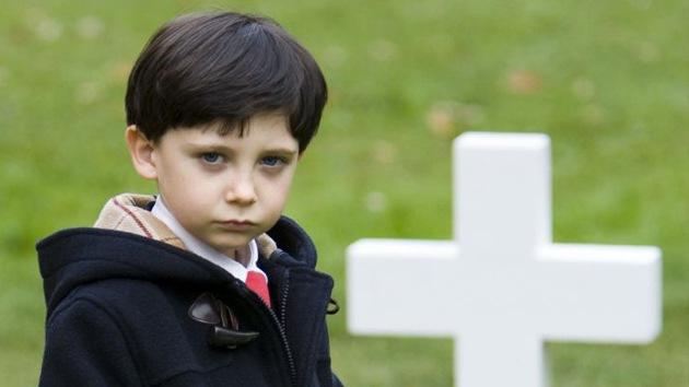 Nueva Zelanda prohíbe poner el nombre de Lucifer a un niño