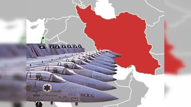 Israel: Barajamos todas las opciones si Irán no detiene su programa nuclear