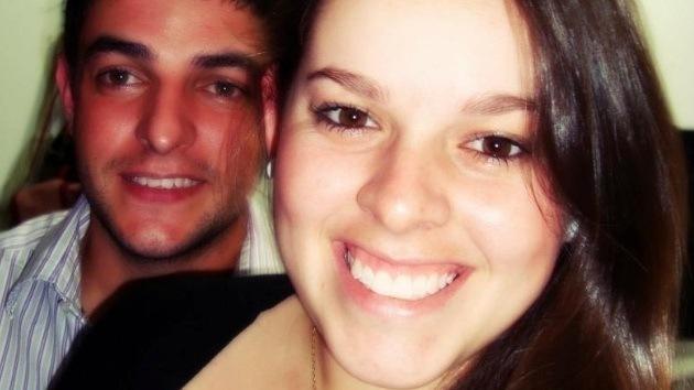 Una chica que se salvó del incendio en la discoteca Kiss muere una semana después