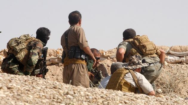 Alemania y Reino Unido advierten que los islamistas podrían atacar Europa