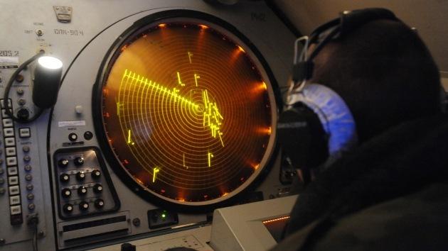 Rusia modernizará y pondrá en servicio antiguo radar de alerta temprana en Crimea
