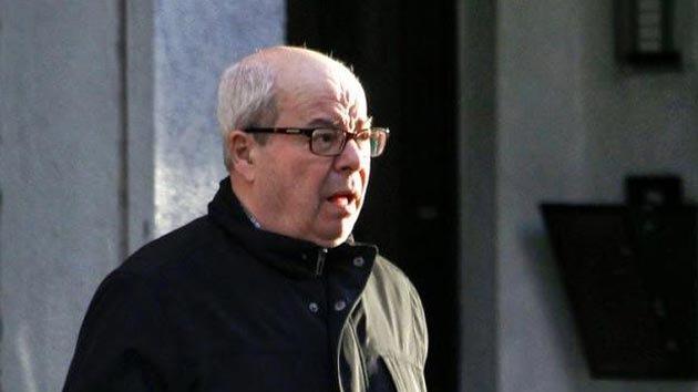 España: la Guardia Civil usó los servicios de un asesino como experto en seguridad