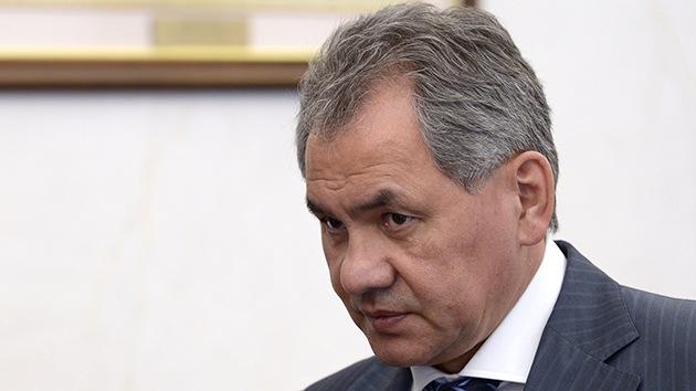 Rusia: Ucrania tiene toda la responsabilidad de la catástrofe del Boeing de Malasia