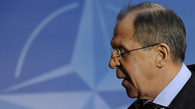 """Moscú quiere convencer a Turquía de que """"no exagere las amenazas"""" por parte de Siria"""