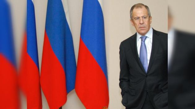 Rusia espera explicaciones sobre antimisiles de EE. UU. en Rumania