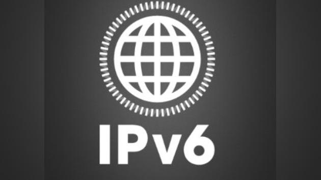 El Día del protocolo IPv6: Internet ensancha su futuro
