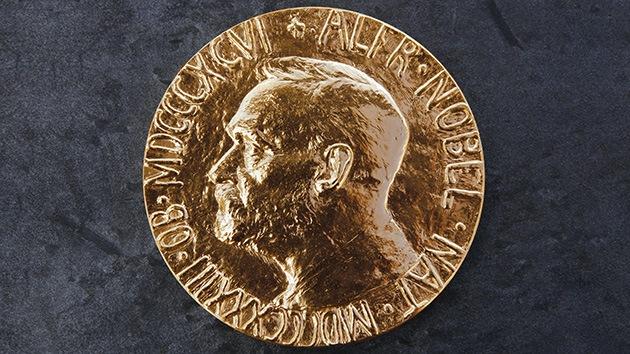 Solo para curiosos: lo más interesante de la historia de los Premios Nobel