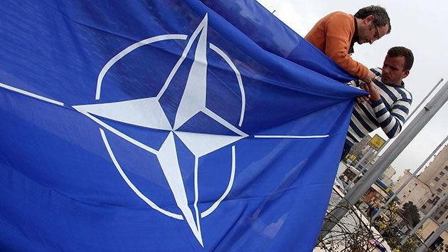 "Global Research alerta de una inminente ""ofensiva final"" de la OTAN en Ucrania"