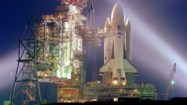 ¿Sueña con espacio? La NASA revelará datos que le permitirán crear su propio cohete
