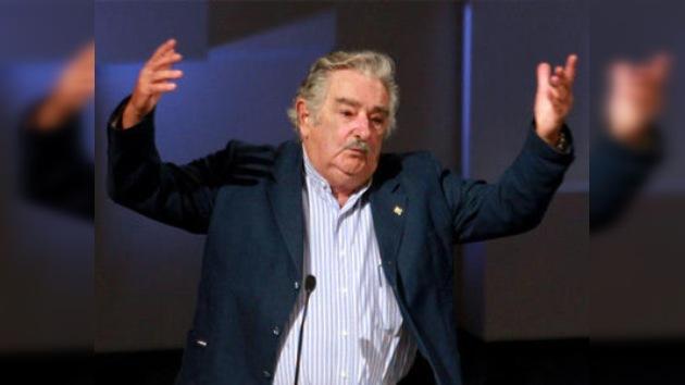 El Gobierno uruguayo se responsabiliza de un crimen de la dictadura