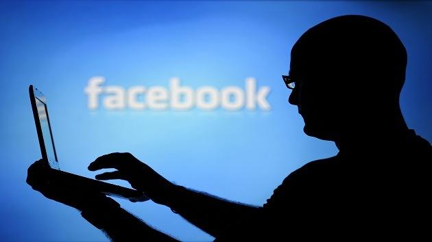 ¿Por qué decaen las redes sociales?