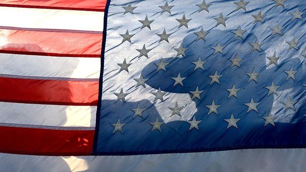 Los estadounidenses pierden la fe en su Gobierno porque no controla la economía