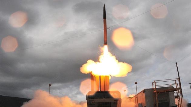 Corea del Norte aprueba ataque nuclear contra EE.UU.
