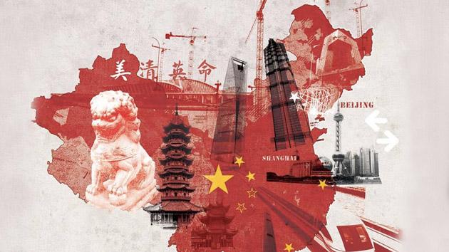 La locomotora de la economía mundial se frena: China va hacia la recesión