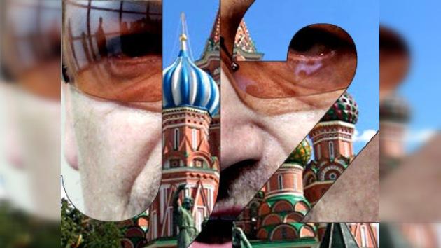 A la venta las entradas del concierto de U2 en Moscú