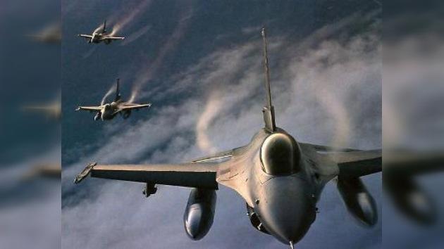 Rusia diversifica el suministro de armas concentrándose en América Latina