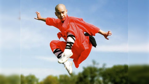 Shaolin niega su salida a Bolsa