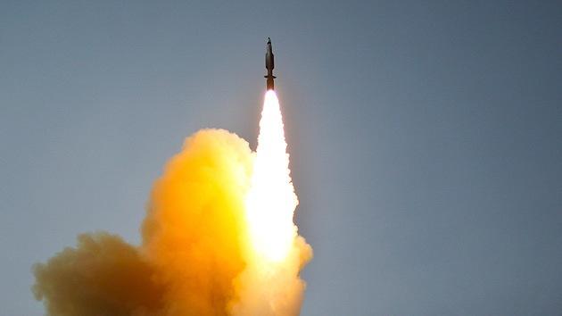 GMD: el sistema antimisiles de EE.UU. de 40.000 millones de coste es ineficaz