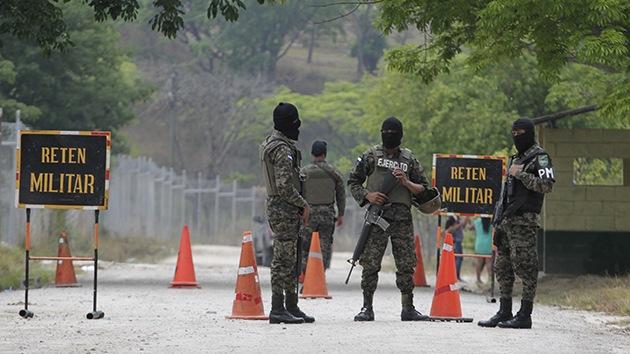 EE.UU. identifica al 'desconocido' que sucede a El Chapo al frente del cártel Sinaloa
