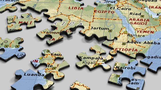 """Daniel Estulin: """"EE.UU. busca remodelar África para explotar sus recursos"""""""