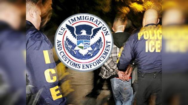 Los obispos mexicanos reclaman a Obama una reforma en inmigración