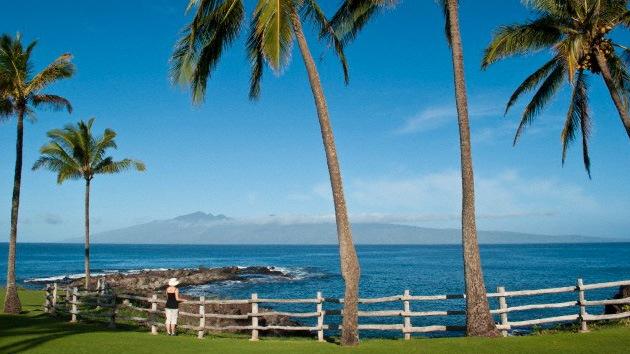 Los excesos del 1%: un multimillonario de EE. UU. se compra una isla de Hawái