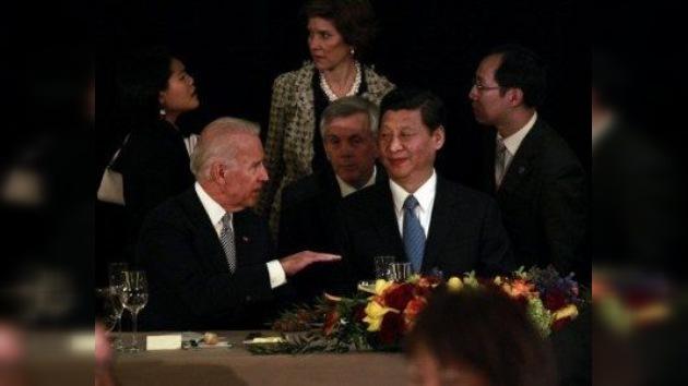 EE. UU. le entra a China por los ojos: Pekín acude al rescate de Hollywood