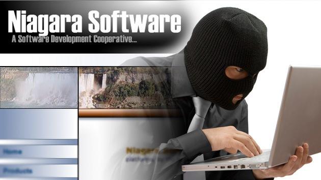 El sistema operativo Niagara, vulnerable a los ataques informáticos