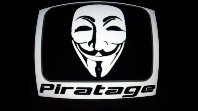 Anonymous desmantela una red de pedófilos