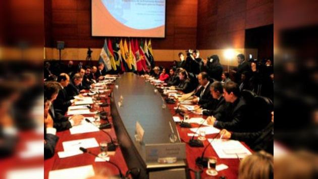 América Latina, preparada para afrontar esta crisis económica