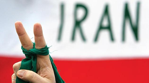 Desbloquean una parte de los activos de Irán