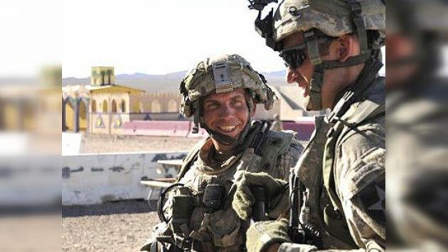 EE. UU. impide la investigación de la masacre de civiles en Afganistán, según la defensa