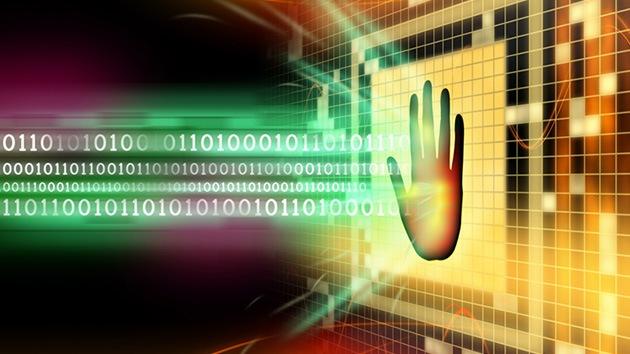 Empresas privadas venden sistemas de vigilancia por todo el mundo