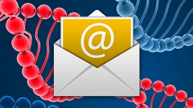 Teletransportación biológica: Proponen enviar vacunas por correo electrónico