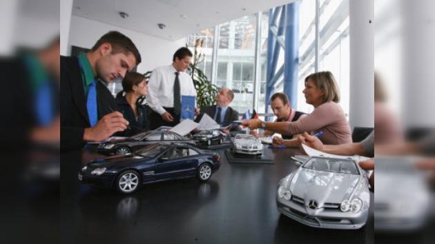 Rusia mejora el ambiente de negocios para las compañías extranjeras