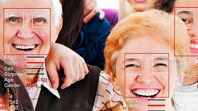 El dispositivo SHORE es capaz de identificar sexo, edad y estado de ánimo
