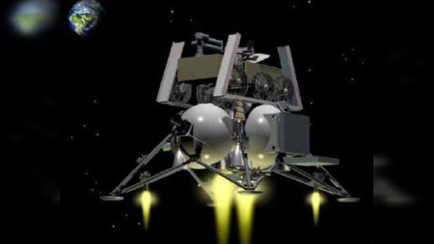 Es el momento de instalar una base permanente en la Luna