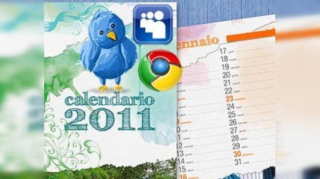 Pronósticos para el 2011