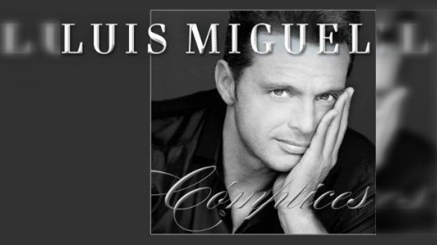 Polémica por la supuesta muerte del cantante Luis Miguel