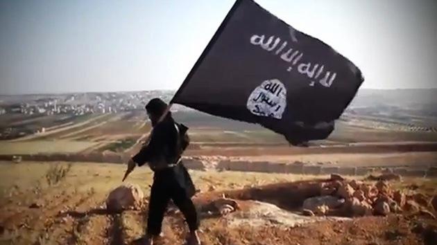 Cómo perdió Ayman Al Zawahiri Al Qaeda: La red terrorista se ahoga en una guerra interna