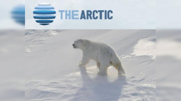 Las amenazas en el Ártico protagonizan el Foro Internacional en Moscú