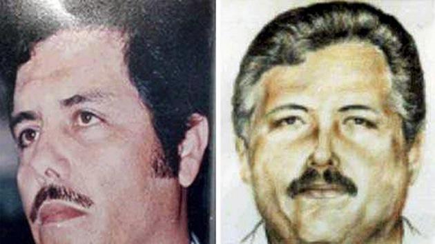 Vida después de El Chapo: conozca a El Mayo, el nuevo líder del cártel de Sinaloa